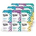 1188-Count Amazon Brand Presto! Premium Thick Ultra-Soft Facial Tissues