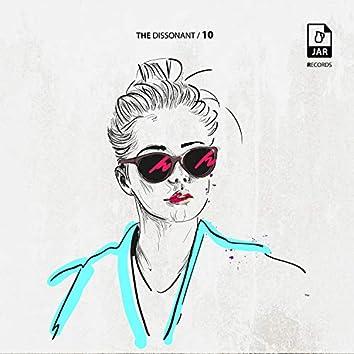 The Dissonant 10