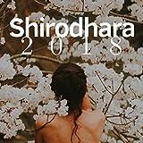 Shirodhara 2018 - Ayurveda Therapy Background Music