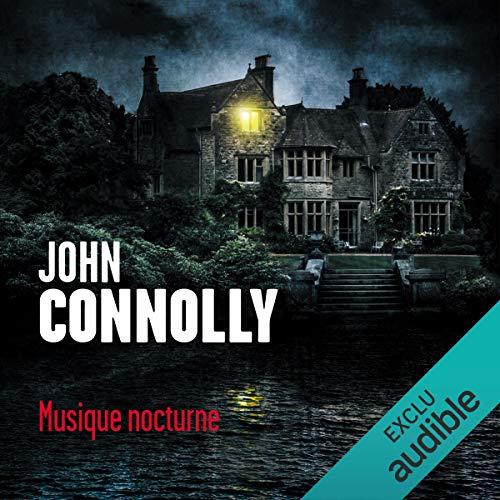 Musique nocturne cover art