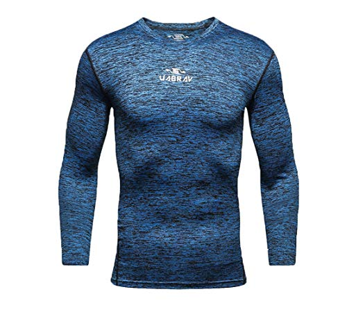 Langarm-T-Shirt für Herren Outdoor-Sport Bergsteigen Radfahren Fitness-Sportkleidung für Herren Sportstrumpfhose 1803
