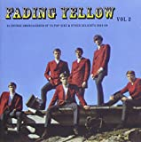 Fading Yellow Vol 2: 21 Course [Import]