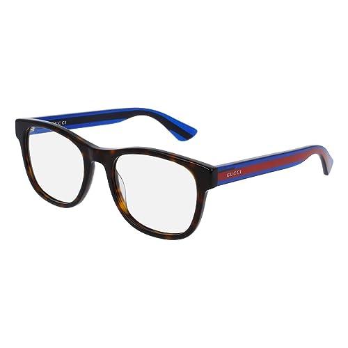 9b9e17e22c0 Designer Eyeglasses Frames  Amazon.com