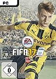 Fifa 17 [PC Code - Origin]