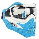 VForce Grill Maske -