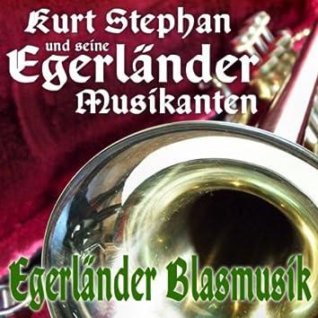 Egerländer Blasmusik