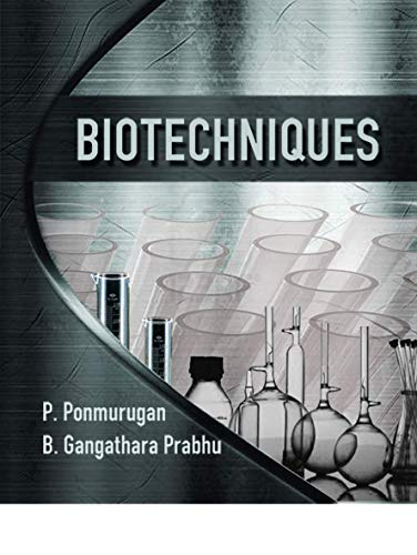 Biotechniques (English Edition)