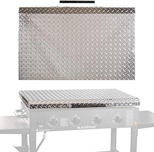 Top 10 Best 36 inch smoker cover Reviews