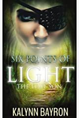 The Lost Son: Volume 2 (Six Points of Light) Paperback
