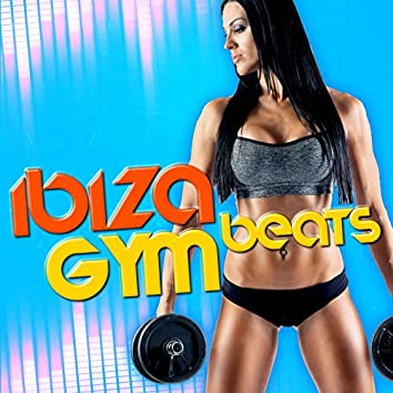 Ibiza Gym Beats