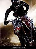 Motocross: FIM Weltmeisterschaft 2021 in (FRA)