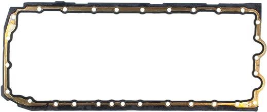 MAHLE Original OS32357 Gasket