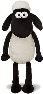 Shaun the Sheep 61174 Black and White