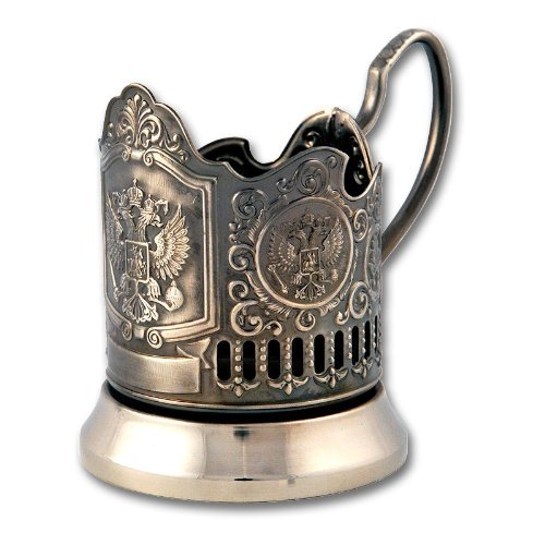 russian cup holder - 5