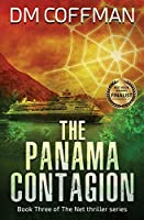The Panama Contagion (The Net Thriller)