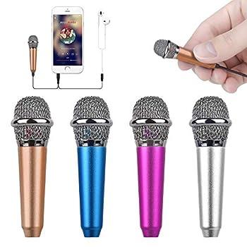 Best bluetooth mini microphone Reviews