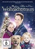 Mein Weihnachtstraum [Alemania] [DVD]