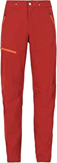 TX Pant EVO - Men's