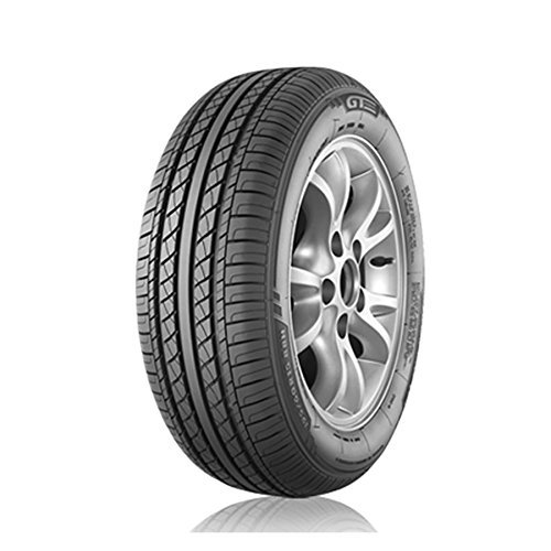215 65 r15 104t fabricante GT RADIAL