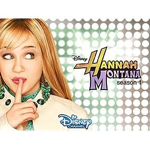 Hannah Montana, Season 1