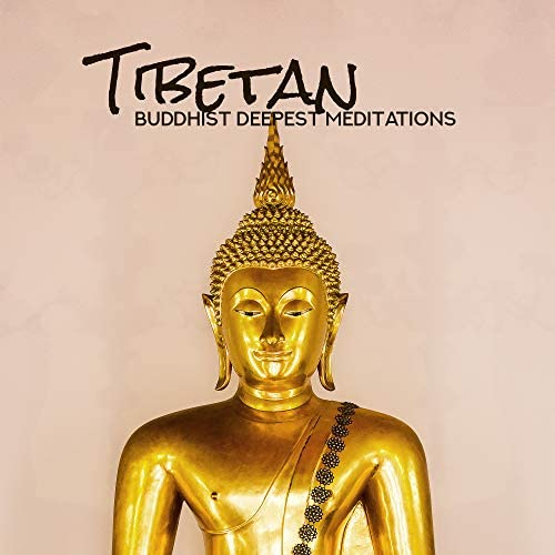 Mindfullness Meditation World, Yoga Music, Lunar Meditations