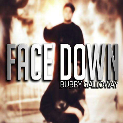 Bubby Galloway