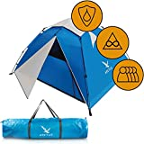 Aretus Eagle Tent Pop-Up Zelt 4P thumbnail