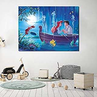 Mejor Princess Ariel Wallpaper de 2021 - Mejor valorados y revisados