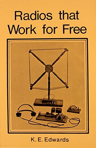 build your own ham radio - 6