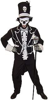 Best baron samedi fancy dress costume Reviews
