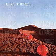 Elegy (2009 Digital Remaster + Bonus Tracks)