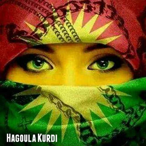 Hagoula Kurdi