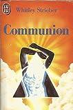 Communion - Beech Tree - 01/01/1987