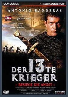 Der 13te Krieger [Verleihversion]