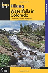 The 8 Best Rocky Mountain Hiking Books - Get Out & Explore