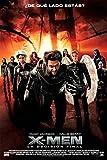 X-Men 3, La Decision Final - Blu-Ray [Blu-ray]