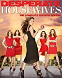 Desperate Housewives Season 8 35cm x 44cm 14inch x 17inch