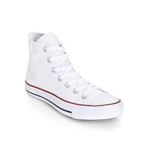 21ade3b028c11f Unisex Chuck Taylor All Star High Top Sneakers (5 (MEN)   7 (
