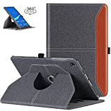 ZtotopCase Case for Lenovo Tab M10 FHD Plus 10.3 Inch 2020,