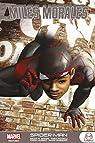 Marvel Next Gen - Miles Morales : Spider-Man par Bendis