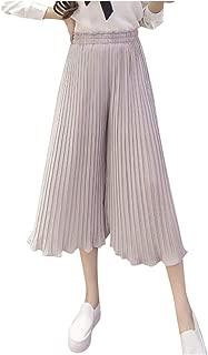 Umstandskleidung Damen Mutterschaft Zipper Nursing Casual Sweatshirts Tops zum Stillen Einfarbiger Rei/ßverschluss