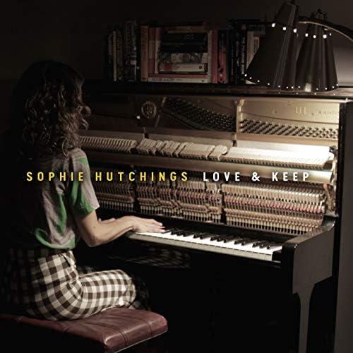 Sophie Hutchings