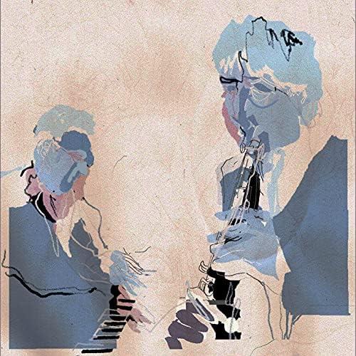 Tony Coe & John Horler feat. Tony Coe & John Horler