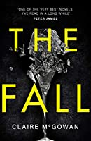 The Fall: A murder brings them together. The truth will tear them apart. (English Edition)