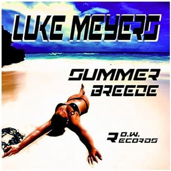 Summer Breeze (Instrumental Mix)