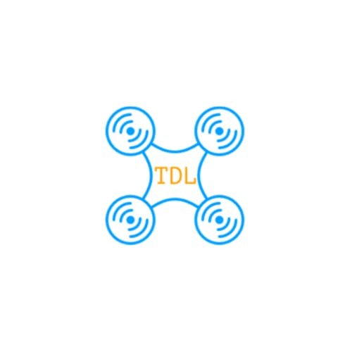 Drone Reviews & Comparison by TDL