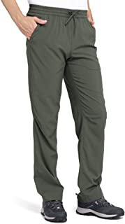 Best 50 waist pants Reviews