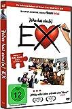 Ex - Jeder hat eine(n) [Alemania] [DVD]