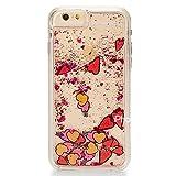Rebecca Minkoff Waterfall Case - Hearts - iPhone 6/6S