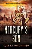 Mercury's Son